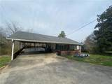 106 Marion Dairy Road - Photo 4