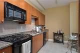 2626 Peachtree Road - Photo 5