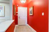 850 Piedmont Avenue - Photo 10