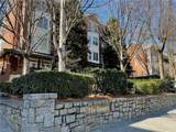 850 Piedmont Avenue - Photo 4