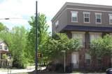 383 16th Street - Photo 23