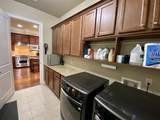 100 Riversedge Drive - Photo 12