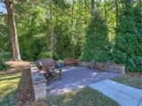 100 Riversedge Drive - Photo 37