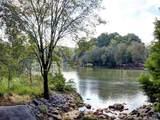 100 Riversedge Drive - Photo 38