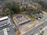 2056 Donald Lee Hollowell Parkway - Photo 8