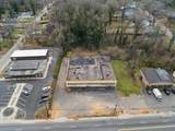 2056 Donald Lee Hollowell Parkway - Photo 9