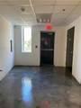 2488 Lakewood Avenue - Photo 13