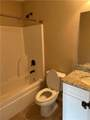 2605 Carrington Way - Photo 56