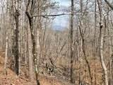 5048 Odum Smallwood Road - Photo 9