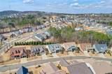 205 Woodridge Terrace - Photo 34