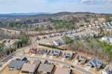 205 Woodridge Terrace - Photo 35