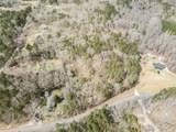 4680 Old Douglasville Road - Photo 13