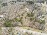4680 Old Douglasville Road - Photo 6