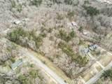 4680 Old Douglasville Road - Photo 7