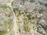 4725 Old Douglasville Road - Photo 30