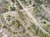 4725 Old Douglasville Road - Photo 34
