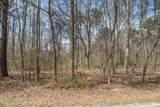 4725 Old Douglasville Road - Photo 9
