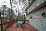 5403 Shotwell Terrace - Photo 48