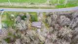 3865 Matt Highway - Photo 3