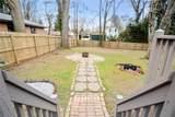 1126 Pinehurst Drive - Photo 30