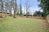 1126 Pinehurst Drive - Photo 31
