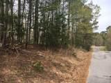 0 Sugar Creek Trail - Photo 4