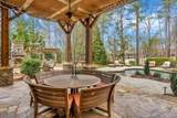 879 Big Horn Hollow - Photo 44