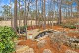 879 Big Horn Hollow - Photo 46