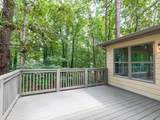5190 Forest Run Trace - Photo 52