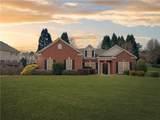 1034 Bradshaw Estates Drive - Photo 1