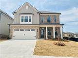3070 Andover Trail - Photo 1
