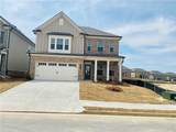 3070 Andover Trail - Photo 15