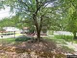 4813 Oak Street - Photo 1