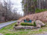 00 Whispering Pines Drive - Photo 10
