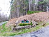 00 Whispering Pines Drive - Photo 11