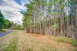 00 Whispering Pines Drive - Photo 12