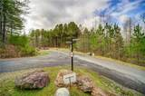 00 Whispering Pines Drive - Photo 13
