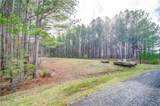 00 Whispering Pines Drive - Photo 14
