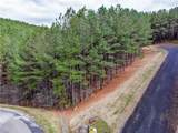 00 Whispering Pines Drive - Photo 16