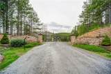 00 Whispering Pines Drive - Photo 18