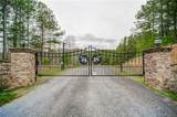 00 Whispering Pines Drive - Photo 19