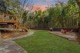 3149 Nursery Road - Photo 1