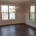 205 Well House Road - Photo 14