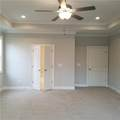 205 Well House Road - Photo 21