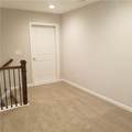 205 Well House Road - Photo 34