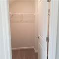 205 Well House Road - Photo 37