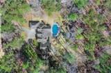 5078 Old Mountain Trail - Photo 48