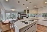8955 Ridgemont Drive - Photo 18