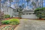 8955 Ridgemont Drive - Photo 2