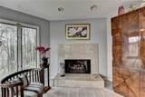 8955 Ridgemont Drive - Photo 47